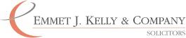 Emmet J Kelly Solicitors